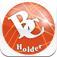 BC Holder 2012