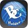 BC Holder