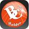 BC Holder Pro