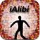 iAlibi