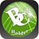 BC Holder Plus