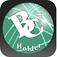 BC Holder Plus2