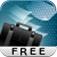 SalesBook Free