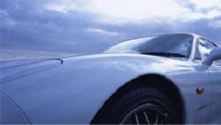 駐車場運営事業者向け契約管理システム