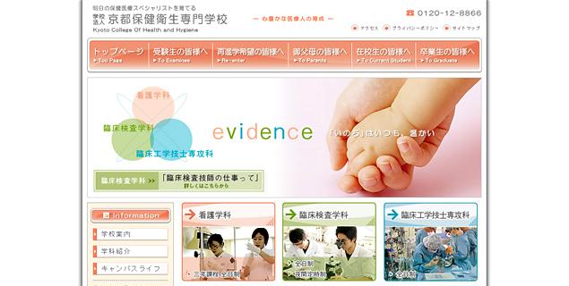 web_01_1.jpg