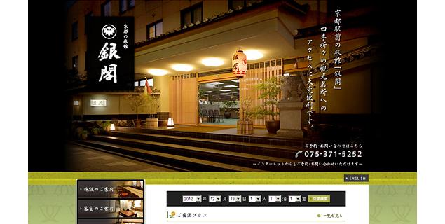 web_02_1.jpg