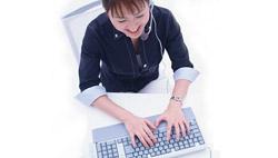 アミューズメント業向けWeb成績管理システム